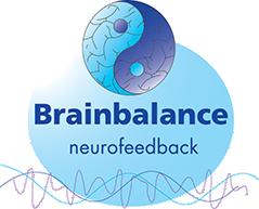 Logo Brainbalance
